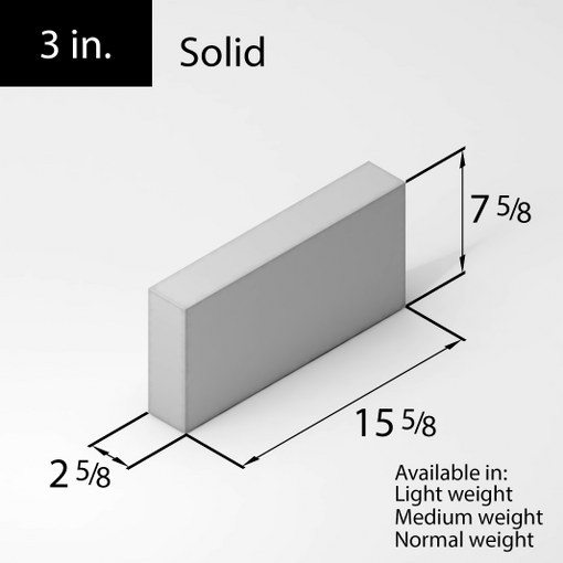 03-block-3in-solid