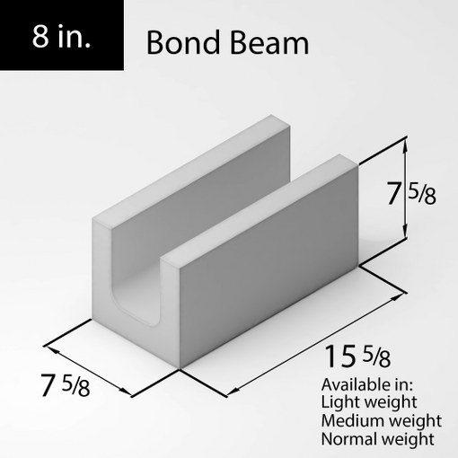 34-block-8in-bond-beam