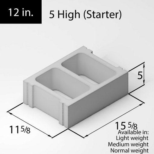 73-block-12in-5-high-starter
