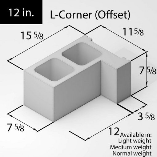 75-block-12in-l-corneroffset