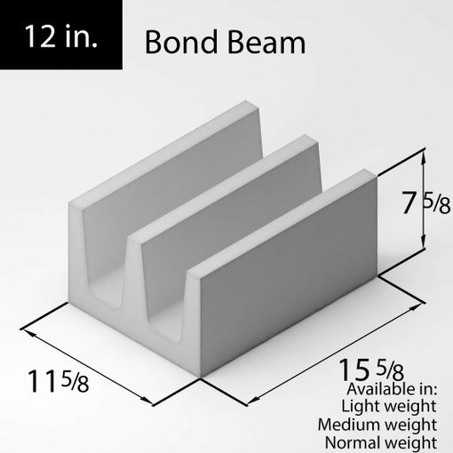 76-block-12in-bond-beam
