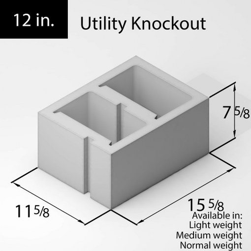 78-block-12in-utility-knockout