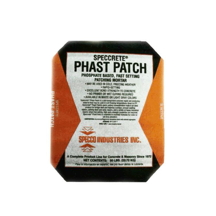 phastpatch