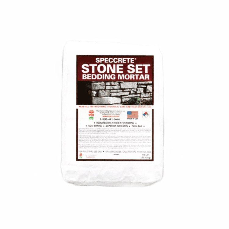 stoneset