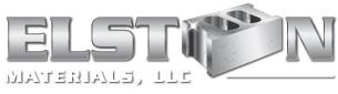 Elston Materials, LLC