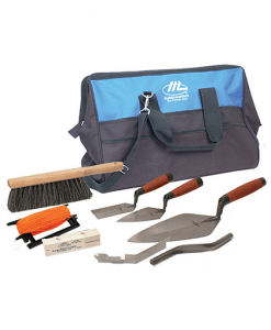 Bricklayer Apprentice Kit